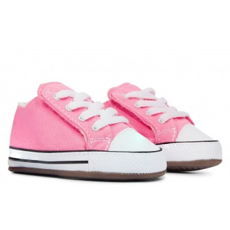 copy of Converse - Chuck Taylor All Star Cribster - 865157C