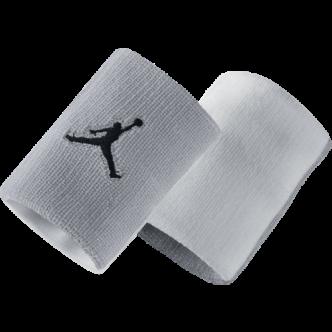 Jordan Jumpman Wristband 619352-012