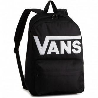VANS - Zaino Old Skool III B - VN0A3I6RY281