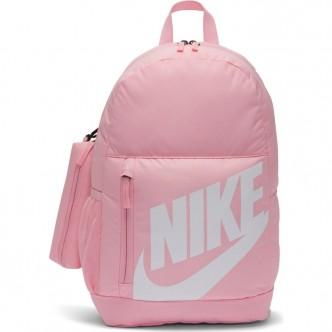Nike - Elemental - Rosa - BA6030-654