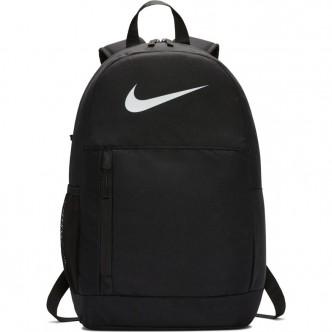 copy of Nike - Elemental - Rosa - BA6030-654