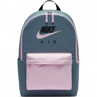 Nike - Zaino Air Heritage - UNISEX - CW9265-031