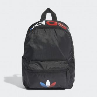 Adidas - ZAINO ADICOLOR TRICOLOR MINI - GN5097