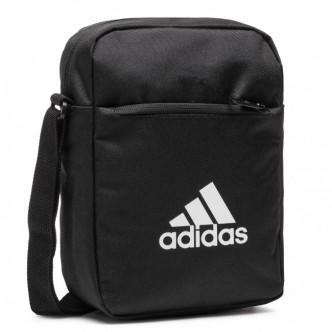 Adidas - Borsellino Ec Org - Nero - ED6877