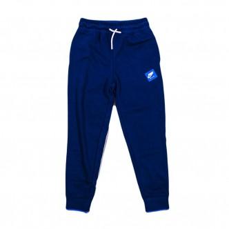 Nike - JORDAN pantalone jumpman - 95A296-U9J