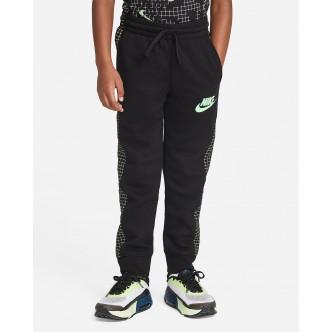 NIKE - Pantaloni jogger - Bambini - 86H485-023