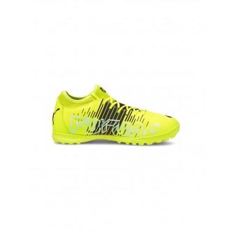 Puma - Future Z 4.1 TT M  Football Boots - 106392-01