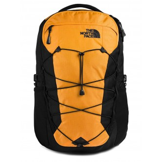 copy of The North Face - BOREALIS CLASSIC MILITARYOLIVE/UTILITYBRWN - NF00CF9CZ061