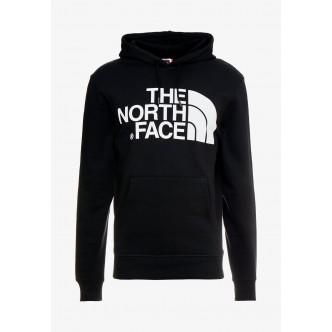 copy of The North Face - FELPA CON CAPPUCCIO UOMO NEW PEAK - NF0A2XL86821