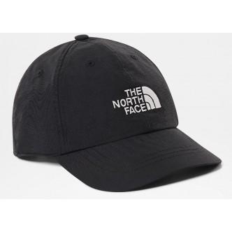 The North Face - BERRETTO HORIZON - NF00CF7WJK31