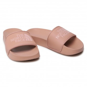 The North Face - BASE CAMP SLIDE III CIABATTE DONNA - NF0A4T2SZ1P1