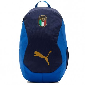 copy of PUMA - Borsone Italia FINAL medio - 077063-02