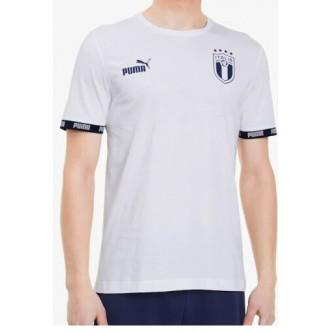 copy of PUMA - T-shirt con logo grande uomo - 585771-01