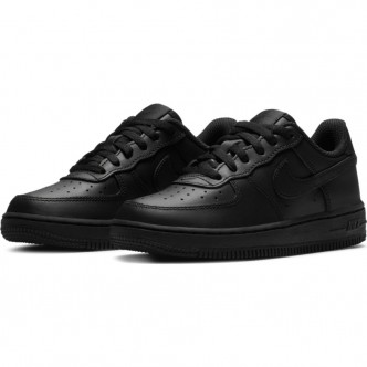 copy of Nike Air Force 1 (PS) Bianco 314193-117