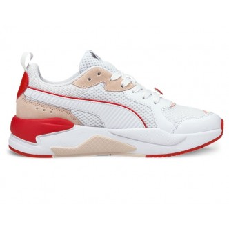 PUMA - SNEAKERS X-RAY GAME S.VALENTINE - 368857-01