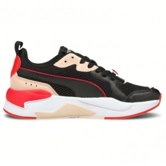 copy of PUMA - SNEAKERS X-RAY GAME S.VALENTINE - 368857-01