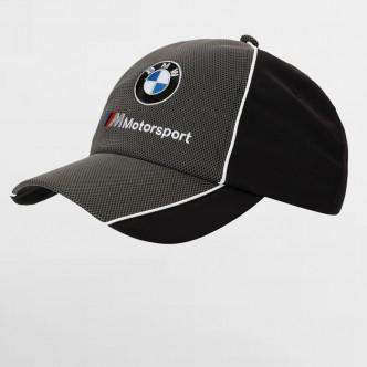 PUMA - BMW M MTSP BB Cap. - 023089-01
