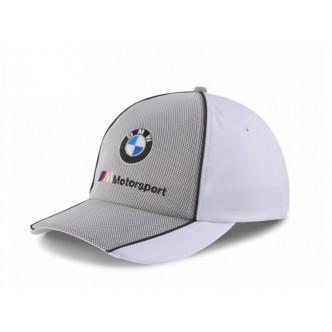 copy of PUMA - BMW M MTSP BB Cap. - 023089-01