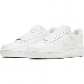 Nike Air Force 1 '07 Bianche 315122-111