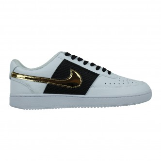 copy of Nike - Air Force 1 Disegnata a mano libera mod Stop Hating