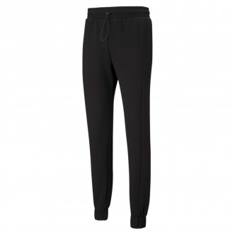copy of PUMA - Pantaloni Amplified uomo - 585788-01
