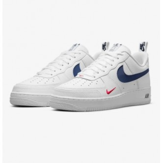 copy of Nike Air Force 1 '07 Bianche 315122-111