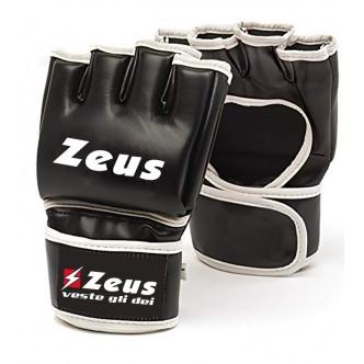 Guantoni MMA Zeus Sport