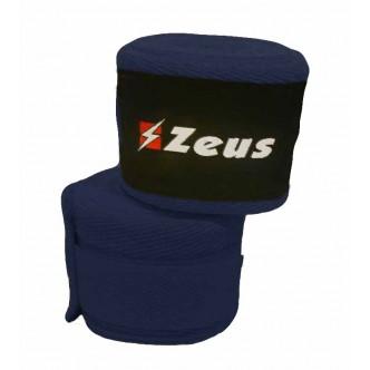 ZEUS -