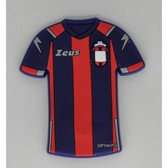 copy of CALAMITA MAGLIA FC CROTONE 2020/21