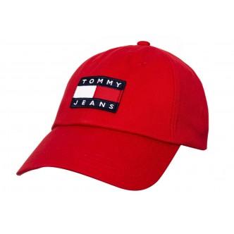 Tommy Hilfiger - TJM Heritage Cap - AM0AM05953 XA9