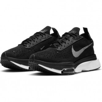 copy of Nike - React Vision - Grigio/Blu/Rosso - Uomo - DJ4597-001