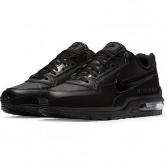 Nike Air Max LTD 3 - 687977-020