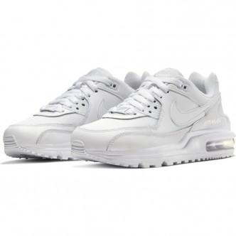 Nike Air Max Wright - CW1755-100