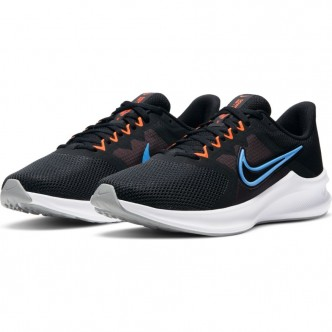 copy of Nike Downshifter 11 - CW3411-005