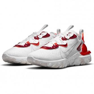 Nike React Vision - DM2828-100