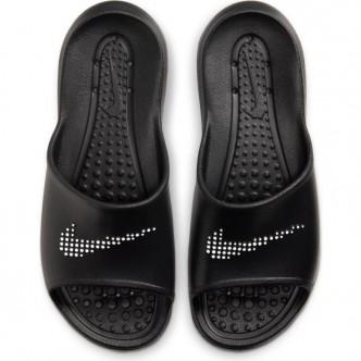 Nike Victori One - Ciabatte Donna - CZ7836-001