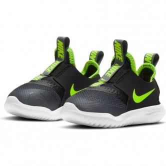 Nike Flex Runner - UNISEX - RUNNING - AT4665-019