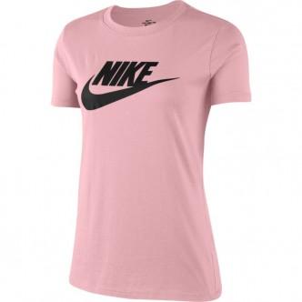 copy of Nike Sportswear Essential - T-SHIRT DONNA - BV6169-591