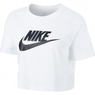 copy of Nike Sportswear Essential - Maglietta corta da donna - BV6175-010