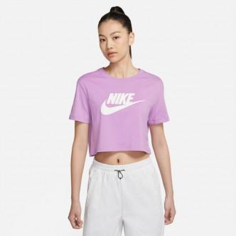 Nike Sportswear Essential T-Shirt - BV6175-591