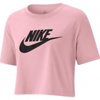 copy of Nike Sportswear Essential T-Shirt - BV6175-591