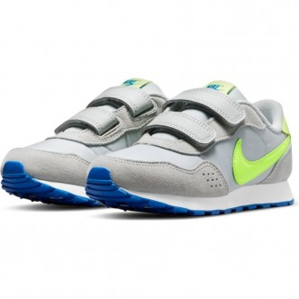 copy of Nike MD Valiant - PARTICLE GREY/WHITE - CN8559-001