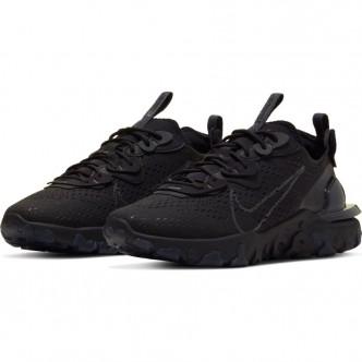 copy of Nike React Vision - WHITE/LT SMOKE GREY-WHITE-LT SMOKE GREY - CD4373-101