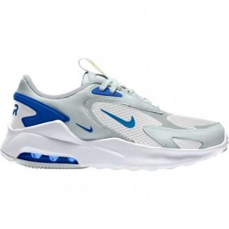 Nike Air Max Bolt - PURE PLATINUM/VOLT-GREY - CW1626-004