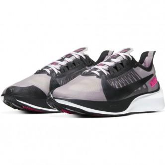 copy of Nike Zoom Gravity Grigio/Fuxia BQ3202-006