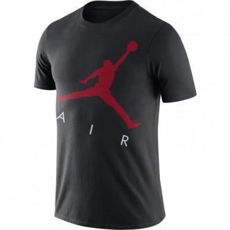 Jordan Jumpman Air HBR - BLACK OR GREY -