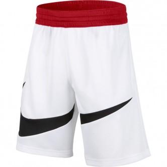 copy of Nike - BLACK/WHITE/UNIVERSITY RED - DA0161-011