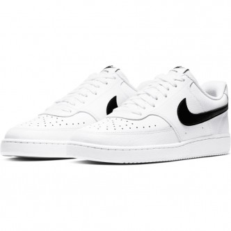 copy of Nike Court Vision Low Bianco/Nero