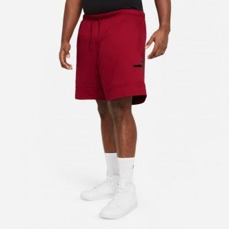 copy of Nike - Jordan Dri-FIT Air - BLACK/WHITE/WHITE - CD5064-010