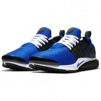 Nike Air Presto - RUNNING - CT3550-400